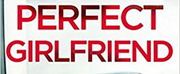 Pulse Films to Adapt Best Selling Thriller 'The Perfect Girlfriend' Photo