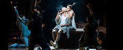 BWW Review: JESUS CHRIST SUPERSTAR  Makes it All About the Music at Broadway San Diego