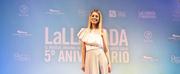 Interviews: Bilbao siente LA LLAMADA con Nerea