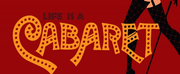 The Argyle Theatre Announces Cast and Creative Team for Re-Opening of CABARET