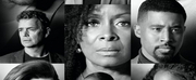 OWN Announces Return Date ForTyler Perry Drama THE HAVES AND THE HAVE NOTS Photo