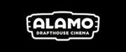 Alamo Drafthouse Files For Chapter 11 Bankruptcy Photo