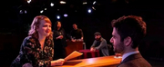 Review Roundup: What Did the Critics Think of Roundabout Underground\