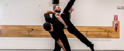 Chamber Dance Project Announces Return To Live Performances With Five World Premieres This