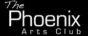 Phoenix Arts Club Responds to the Governments Decision to Postpone Opening Performance Ven Photo