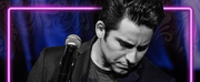 Tony Winner John Lloyd Young to Perform Live Concert From The Space In Las Vegas Photo