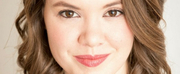 """BWW Review: """"SONGS OF SUMMER"""" WITH SHELLY TRAVERSE at McCaw Hall Photo"""