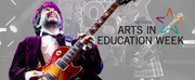 Celebrate National Arts in Education Week by Giving Your Favorite Educator a Shoutout on B Photo