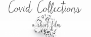 SkirtsAfire Reimagined Presents COVID COLLECTIONS- A SHORT FILM Photo