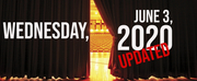Virtual Theatre Today: Wednesday, June 3- with Karen Olivo, Samira Wiley, Ann Harada and More!