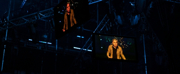 Photo Flash: First Look at THE MUSIC OF ANDREW LLOYD WEBBER by Made at Curve Photo