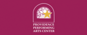 PPAC Announces Cancellation of THE GREATEST HITS OF FOREIGNER Concert