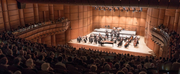 Conducting Competition Announced By Only Stage, Classics Budapest And Arts Council England Photo