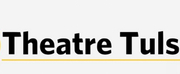 Theatre Tulsa Announces New Online Education Programs Photo