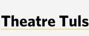 Theatre Tulsa Announces New Online Education Programs Photo