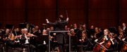 Grand Rapids Symphonys Live Concerts Will Air on Blue Lake Public Radio