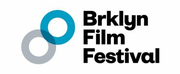 The 24th Brooklyn Film Festival Announces Lineup Photo