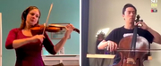 VIDEO: New Zealand Symphony Orchestra Releases Online PLAY OUR PART Concert