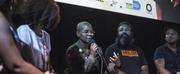 Third Horizon Film Festival Puts A Spotlight On Caribbean Creatives Photo