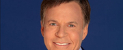 Bob Costas Returns To HBO With BACK ON THE RECORD Photo