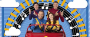 The Wiggles Release New Album Choo Choo Trains, Propeller Planes & Toot Toot Chugga Ch Photo