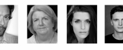 Casting Announced For The Beauty Queen Of Leenane