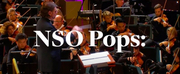 VIDEO: NSO Pops Perform Music From Games Like League of Legends, Destiny 2, BioShock, and More!