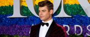 Garrett Clayton and More To Star in A LITTLE NIGHT MUSIC in Los Angeles
