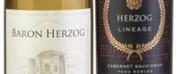 American Airlines Offers Kosher HERZOG Wines on Flights