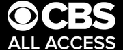 CBS All Access Announces Series Order for FOR HEAVENS SAKE Photo