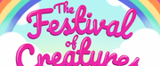 Taye Diggs Partners With Baskin-Robbins for the Release of New Childrens Book THE FESTIVAL Photo