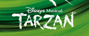 UN DÍA COMO HOY: TARZÁN se estrenaba en Broadway Photo