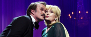 Paper Mill Playhouse Presents PETE N KEELY Photo