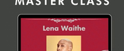 Lena Waithe Reveals Theatre Project in the Works With Debbie Allen Photo