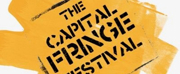 2020 Capital Fringe Festival Cancelled