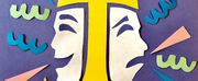 BWW Blog: International Thespian Festival - Life Lessons from the Pros Photo