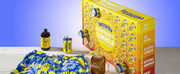 TWISTED TEA Announces Countdown to Summer Photo