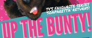 The Lion & Unicorn Theatre Presents UP THE BUNTY! For Five More Performances