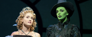 WICKED North American Tour to Relaunch at the Music Hall at Fair Park