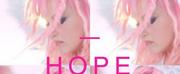 Cyndi Lauper Releases New Single \