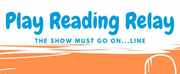 Playwrights Guild of Canada to Host 7-Hour Play Reading Relay Online