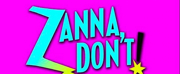 Jai Rodriguez, Anika Larsen and More Set For Digital Cast Reunion Of ZANNA, DONT! Photo