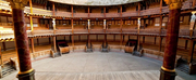 Shakespeares Globe Will Not Yet Re-Open, Despite Outdoor Theatre Being Able to Resume Photo