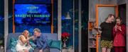 BWW Review: RUBY ANNIVERSARY  at Teatr Komedia Wroclaw