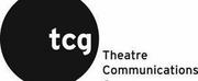 TCG Announces Daniel Banks Received Alan Schneider Director Award Photo