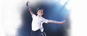 BILLY ELLIOT celebra el Día Universal del Niño