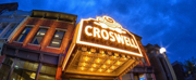 Croswell Opera House Cautiously Optimistic About Holding 2021 Season Photo
