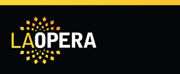 LA Opera Announces Online Events for the Week Of October 26 Photo