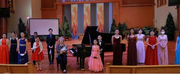 Students Raise Money For Childrens Hospital of Philadelphia By Playing Steinway Concert Gr