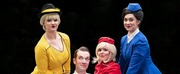 BOEING BOEING Comes to Derby Dinner Playhouse